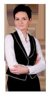 Magdalena Rekosz-Idziak